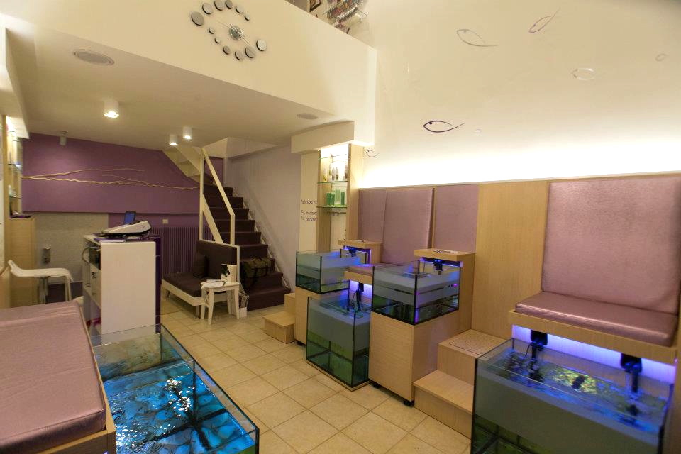 larisa_fish_spa1