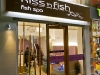larisa_fish_spa4