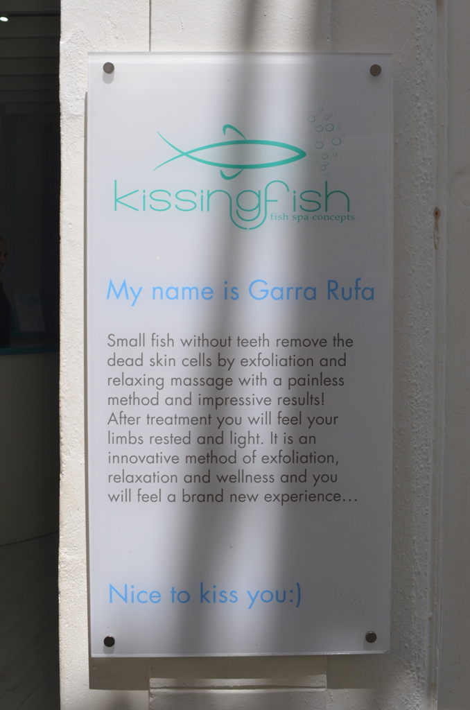 Fish_massage_Fira_Santorini