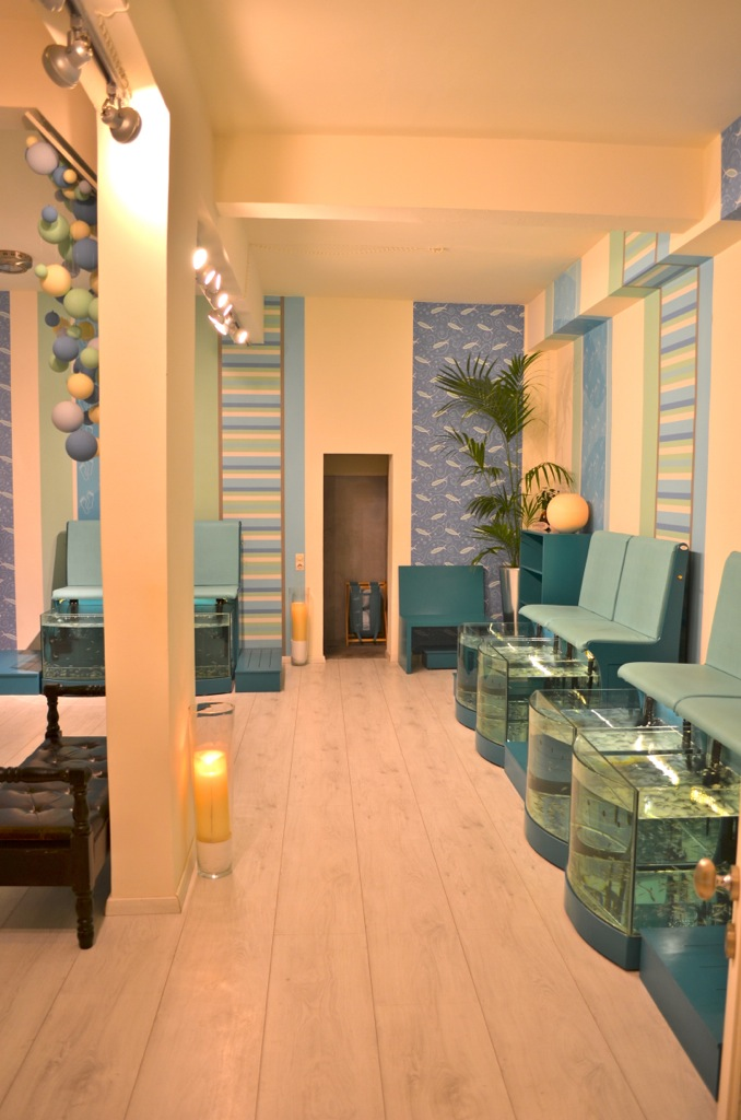 Santorini_fish_massage