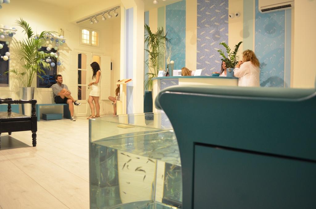 aquarium_spa_masage